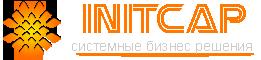 INTCAP-DOP | Твой путеводитель в бизнес-планирование